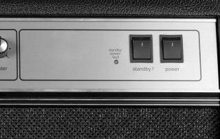 Standby switch